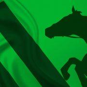 Horse Racing - Grand National