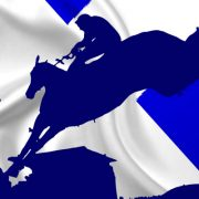 Scottish Racing Design