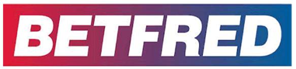 Grand national betting directory runners high bitcoins news night 2004 cnn