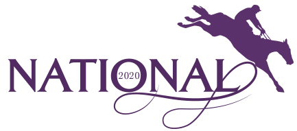 Grand National Logo