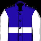 Aso Horse